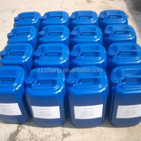 Factory Supply Acetoin 99 Cas 513