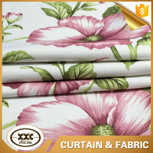 Luxury curtains with valance low cost modular homes linen voile drapery