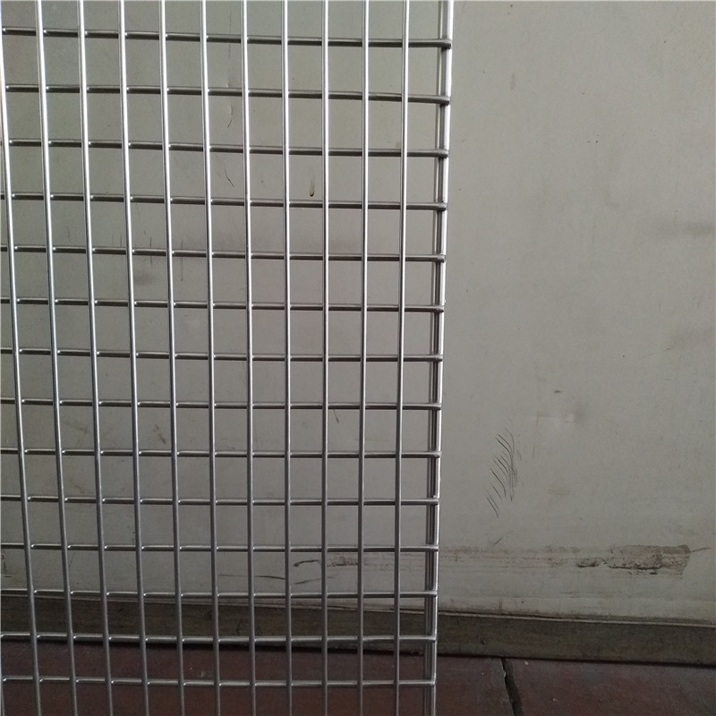 304,316,316L ss/stainless steel welded wire mesh tray