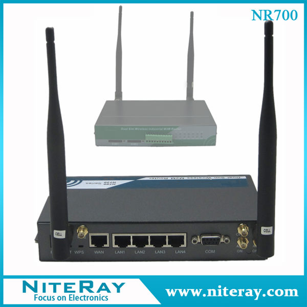 4g router customized router enclosure 3g wifi router