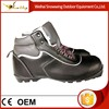 Snowwing OEM new style NNN ski boots/shoes for xc ski