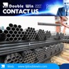 ms erw pipes,conduit pipe bend,p92 pipe