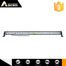 Exceptional Quality Make To Order Wholesale Ce Certified Led Flashing Light Bar