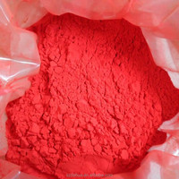 China top grade cosmetics iron oxide red pigments;Iron Oxide red For Cosmetic