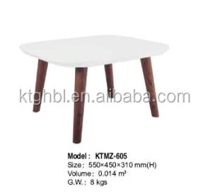 star furniture coffee table : axiomatica