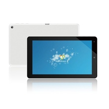8.95 inch Windows tablet pc 1G/16G 1024*600 HD Quad Core intel tablet pc