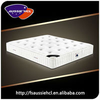 Single bed mattress price, cheap thin single bed sponge mattress, mattress bed for sale