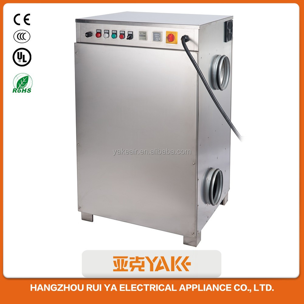 Desiccant Industrial Dehumidifiers,Ce Certified Dehumidifier For Cabinet,Hangzhou Dehumidifier