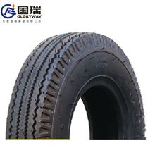 4.00-8 hig quality tubless motorcycle tyre with good price 4.00-8
