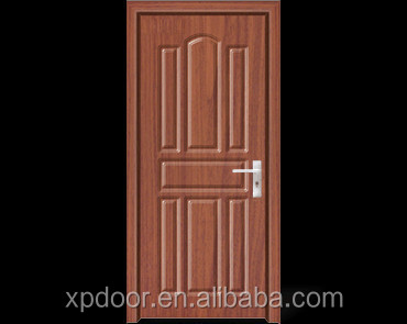 2015 new product Canada Design Interior mobile home doors