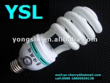 high quality low price E27 32W Energy Save light