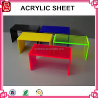 translucent acrylic sheet/luminous acrylic sheet/10mm acrylic sheet
