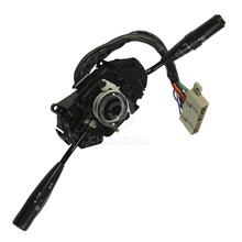 For 88-97 Toyota Hilux W/ Inter Wipers Combination Indicator Wiper Stalk Switch 84310-35420