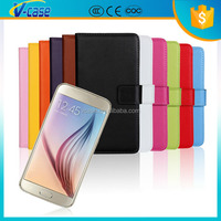 wholesale PU leather mobile phone cover for nokia x2-01