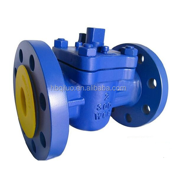 "copper fittings ball valve china 4"" brass ball valve price manual valve dn15 dn20"