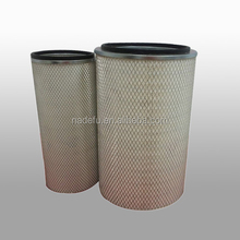 auto parts manufacturer air intake FOTON tractor air filter replacement