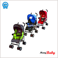 SO HOT baby toy stroller,china stroller for baby play mom and kids manufacturer