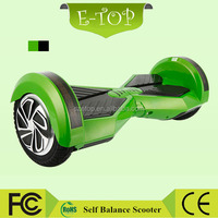 jonway 3000w electric scooter New products hot selling hoverboard electric skateboard on alibaba police electric scooter