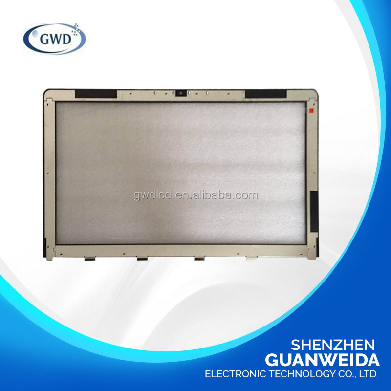 New Arrival A1311 Front Glass Year 2009 2010 2011 (LCD Front Cover)