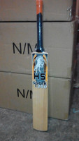Custom Made English Willow Cricket Bat