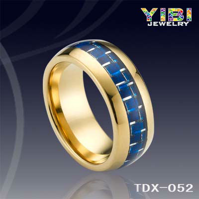 Mens Carbon Fiber Tungsten Rings China Imitation Jewellery Women and Animal Sex Photo