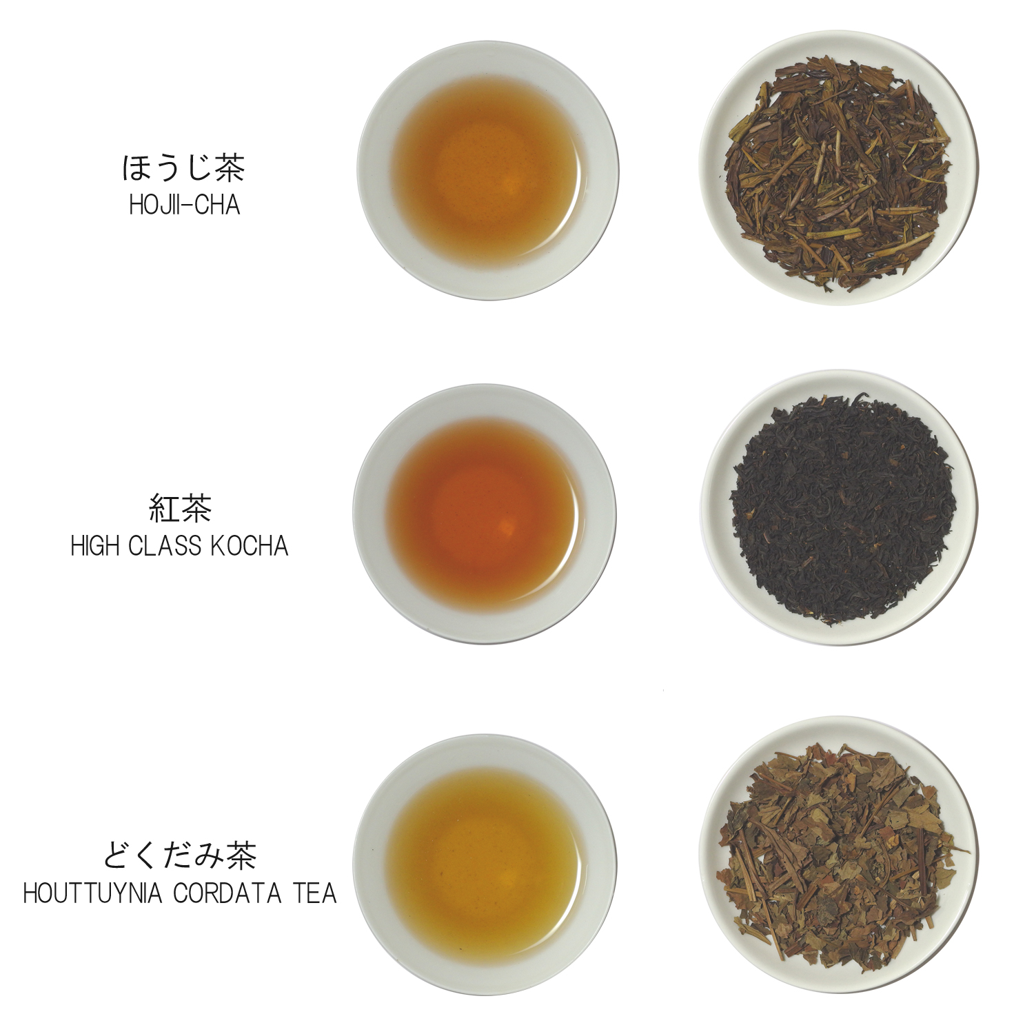 Japan Style Tea Strainer Suitable for Sifting the Green Tea
