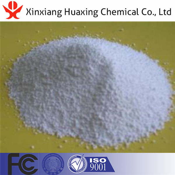 94% Technical Grade Sodium Tri Poly Phosphate 100MT price
