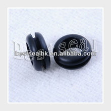 China Manufacturer Cheap Rubber Grommet