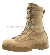 british army desert boot
