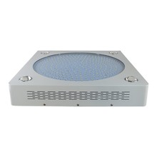 china wholesale 1800w led plant grow light with CE ROHS approved