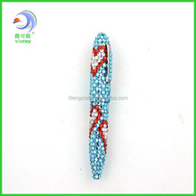 High Quality Colorful Diamond Pen(LD-115)