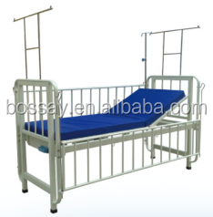 articles for baby Children Bed with Back Rest