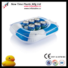 hot sale inflatable ice tray for sale