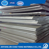 ship building GL vessel hot rolled steel sheet