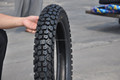 cross motorcycle tires 90/100-21