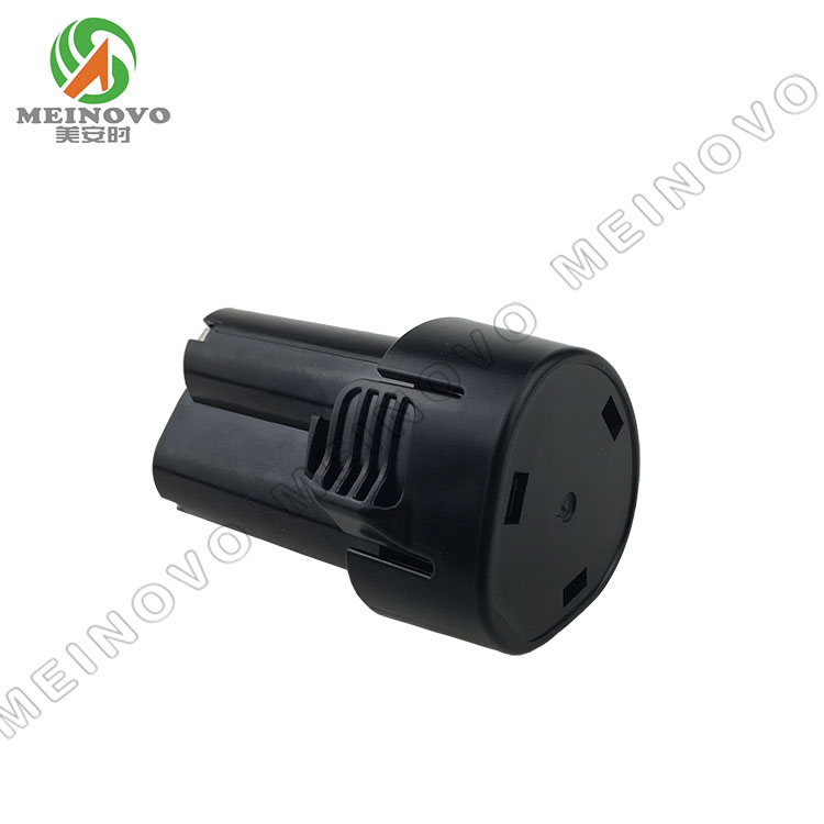 18650 battery pack, 11.1V Electric Tool Battery for BL1013