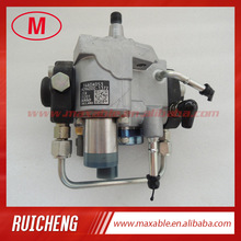 294000-1370, 294000-1371, 294000-1372 HP3 Common rail fuel pump for MITSUBISHI L200 4D56 1460A053