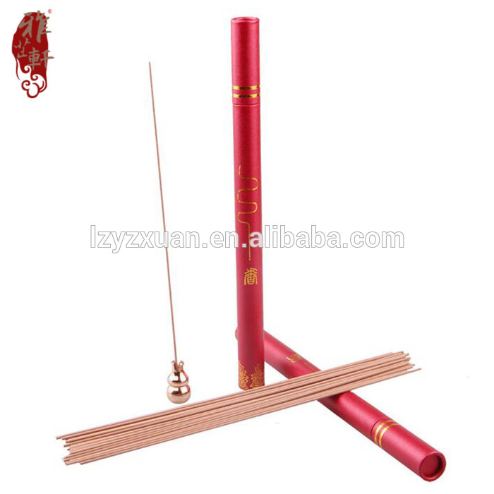 Best price of best smelling incense made in guangdong
