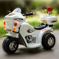 2015 very cool toys new baby car kids rechargeable motorcycle electric mini motorcycle for sale