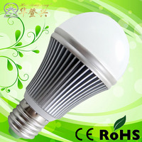 2014 new design with cheap price buddha light bulb