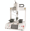 Double Head Soldering Machine