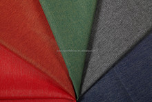 sunbrella fabric for awing/upholstery /drapery marine tops /marine seating and umbrellas