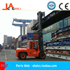 2017year 10 0Ton Automatic Diesel Forklift