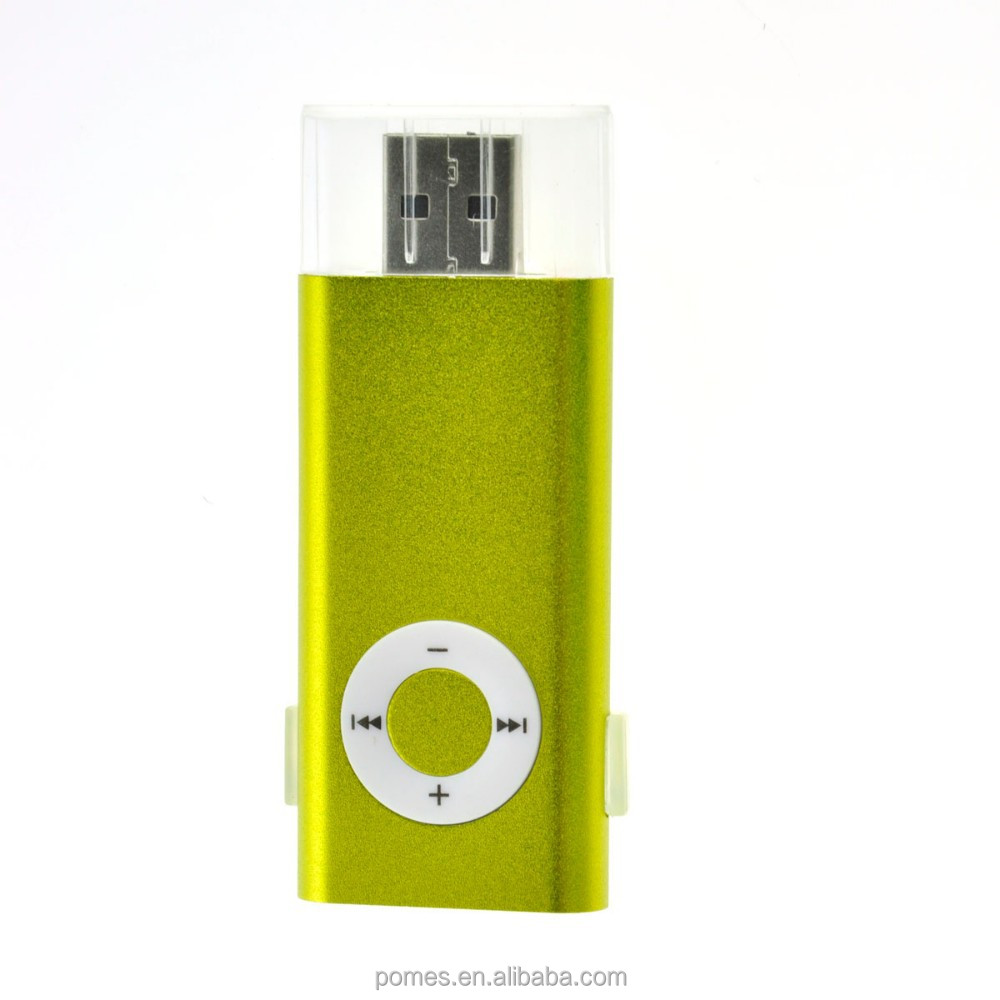 quran mp3 player with good quality , micro sd card digital mp3 player usb driver