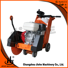 "asphalt saw cutting equipment - 170 MM CUT MAX( 6.7"" ) , GAS"