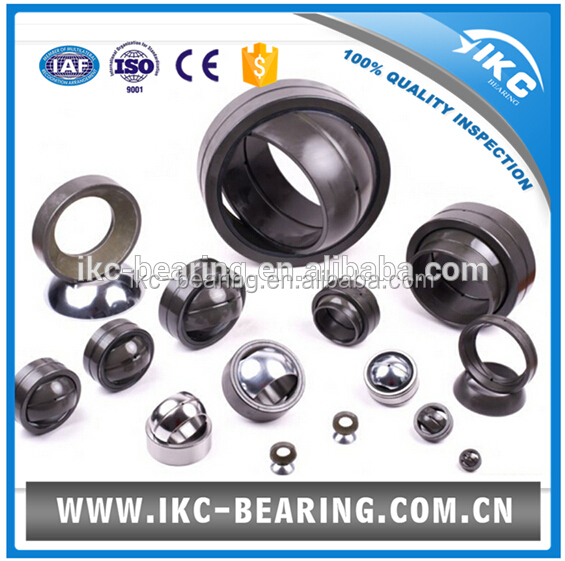 Radial Spherical plain bearing ,End rod bearing GEZ25ES,GEZ-25- ES ,GEZ25ES-2RS