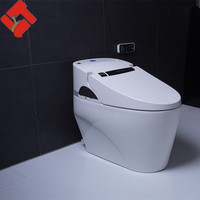 china products modern furniture low WC toilet prices toilet commode