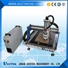 New laptop wood working wood engraving milling cnc router machine for sale