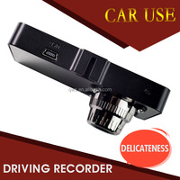 Car DVR / hd car dvr / 1080p manual car camera hd dvr