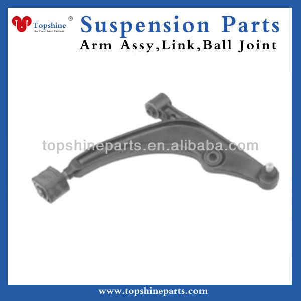 45202-63G01 LH,45201-63G01 RH Suspension Lower Control Arm Assy for Suzuki Baleno